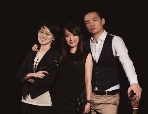 event and wedding live band in Kuala Lumpur, Malaysia   beevers  MG 2222 s 300x231