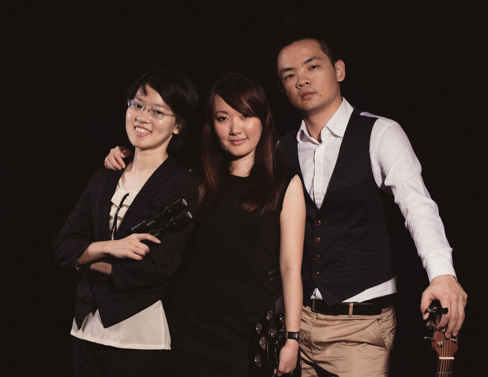 event and wedding live band in Kuala Lumpur, Malaysia   beevers  MG 2222 s