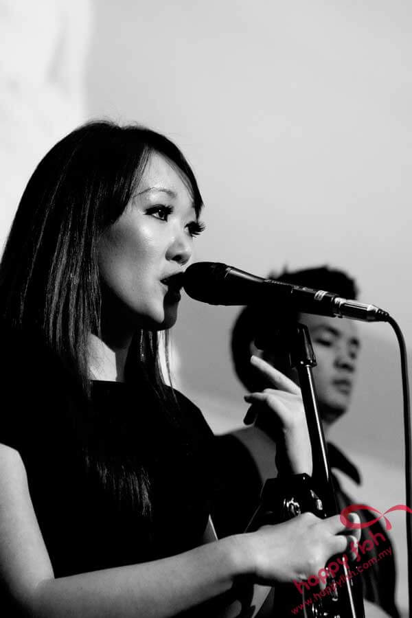 event and wedding live band in Kuala Lumpur, Malaysia   beevers  beaver 001
