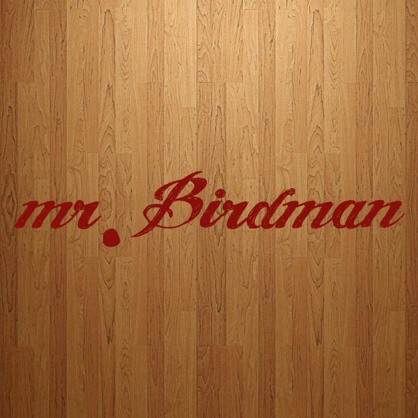 live band for wedding and event in Kuala Lumpur, Malaysia - Mr. Birdman