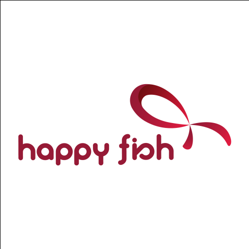 Large Blog Image happy fish logo 5548fcf9v1 site icon