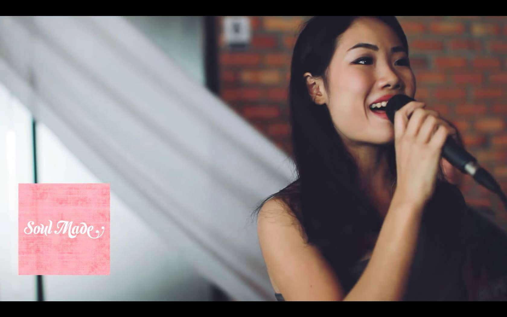 Wedding Live Bands in Kuala Lumpur   Happy Fish (Malaysia) screenshot327